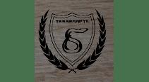 logo-tesseraptil