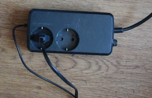 brancher-thermostat