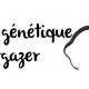 stargazer-tare-neurologique-serpent-gutt