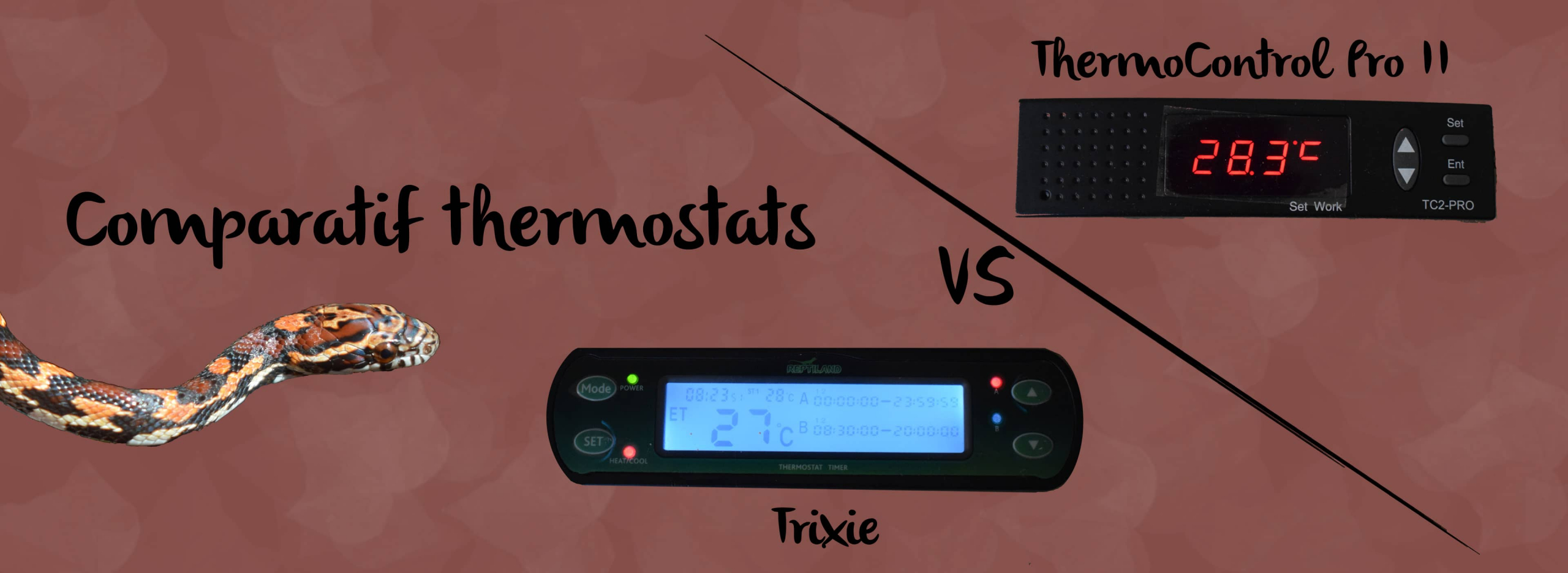 comparatif-thermostats-reptiles